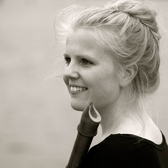 Camilla_Bachhausen