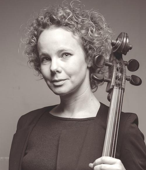 Hanna Englund komp