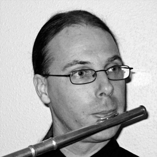 Mark Zeidler