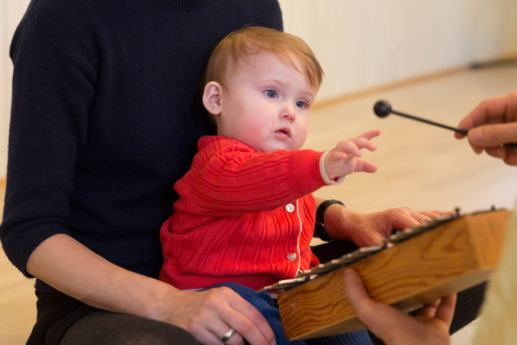 generisk-babymusik