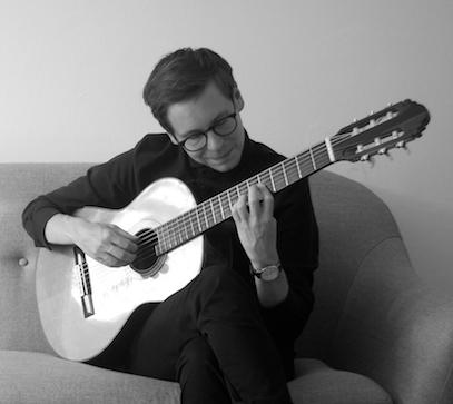 jakob_n_guitar