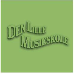 Den Lille Musikskole
